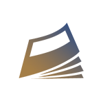 journal icon (for articles page)