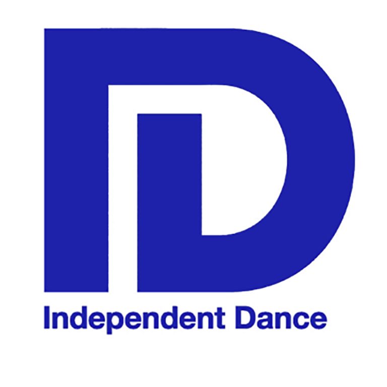 *contact*improvisation*: recognising institutional racism in our dance classrooms.