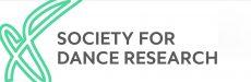 books -Society For Dance scholars-books